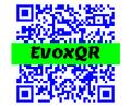 EvoxQR1.png