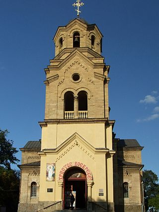Evpat Greek church-2.jpg