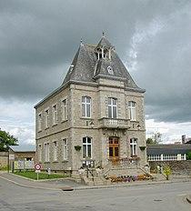 Evran Mairie 1.jpg