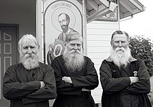 220px-Evstafiev-old-believers-oregon-usa.jpg