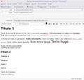 Exemplos de formatação de texto do Thunderbird 45.png