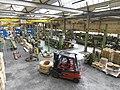 Expédition de Reconvilier Swissmetal Industries.jpg