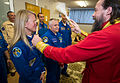 Expedition 36 Crew Blessing (201305280004HQ).jpg