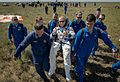 Expedition 47 Soyuz TMA-19M Landing (NHQ201606180005).jpg