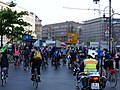 Extinction Rebellion protest Berlin 26-04-2019 47.jpg