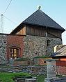 Fängelsetornet Nyköpingshus.jpg
