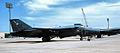 F-111-27tfw-cannon.jpg