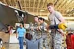 F-15 Eagle Armament Systems 170621-F-NW376-014.jpg