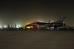 F-16 Fighting Falcon in Afghanistan (6950424794).jpg