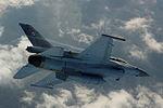 F-16 Jastrząb (60).jpg