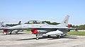 F-16 NOR 0709.JPG