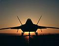 F-22 Raptor, silhouetted - 021105-O-9999G-073.jpg