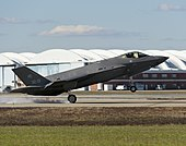 F-35A Lightning II completes first trans-Atlantic Ocean crossing (16 of 16).jpg