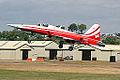F-5 (5090305650).jpg
