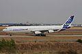 F-WWAI A340-311 Airbus TLS 06SEP10 (4979507349).jpg