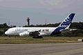 F-WWDD 4 A380-861 Airbus TLS 31AUG11 (6100620933).jpg