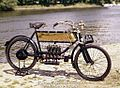 F.N. 3hp 4-cylinder Motor Cycle.JPG