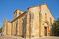 F09.St-André d'Iguerande.0035.JPG
