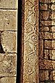 F10 50 Notre-Dame et St-Christophe de Saint-Christol.0036.JPG