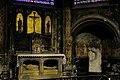 F1719 Paris Ier eglise St-Germain-Auxerrois chapelle du tombeau rwk.jpg