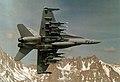 FA-18 Hornet VX-4 with 10 AMRAAM.jpg
