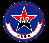 FAR emblem.png