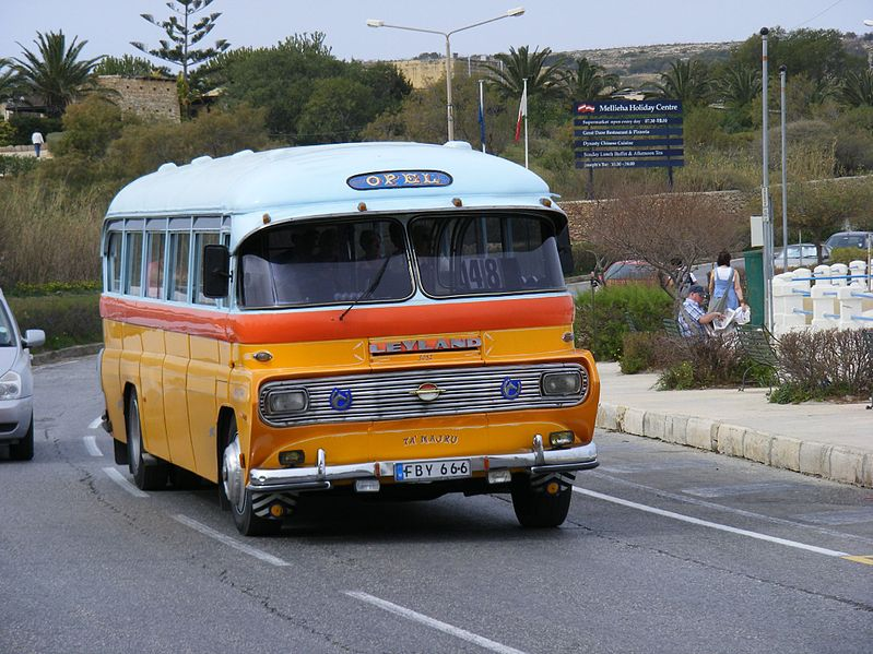 799px-FBY666_malta_bus%2C_Route_48_-_Fli
