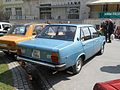 FCC Poděbrady 2017 21b. Fiat 131 Mirafiori.jpg