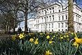 FCO in spring (16944976122).jpg