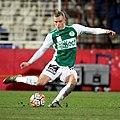 FC Admira Wacker vs. SV Mattersburg 2015-12-12 (086).jpg