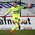 FC Admira Wacker vs. SV Mattersburg 2015-12-12 (121).jpg