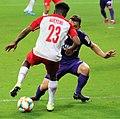 FC Liefering gegen Young Violets Austria Wien (30. August 2019) 42.jpg