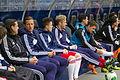 FC Liefering v First Vienna FC 46.JPG