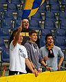 FC Liefering ve SKN St. Pölten 09.JPG