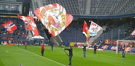 FC Red Bull Salzburg gegen SV Grödig (Bundesliga) 48.JPG