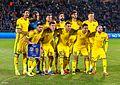 FC Rostov17.jpg