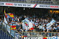 FC Salzburg gegen Malmö FF Championsleague Qualifikation 48.JPG