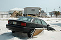FEMA - 11522 - Photograph by Dave Saville taken on 09-30-2004 in Florida.jpg