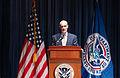 FEMA - 12651 - Photograph by Bill Koplitz taken on 03-18-2005 in District of Columbia.jpg