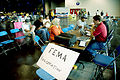 FEMA - 15352 - Photograph by Ed Edahl taken on 09-13-2005 in Texas.jpg