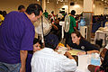 FEMA - 16363 - Photograph by Ed Edahl taken on 09-28-2005 in Texas.jpg