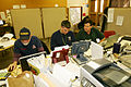 FEMA - 21484 - Photograph by Bob McMillan taken on 01-18-2006 in Oklahoma.jpg