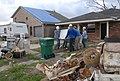 FEMA - 22960 - Photograph by Marvin Nauman taken on 03-13-2006 in Louisiana.jpg