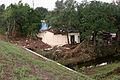 FEMA - 30823 - Flood damaged building in Texas.jpg