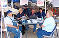 FEMA - 33069 - FEMA Individual Assistance desk in Kansas.jpg