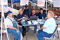 FEMA - 33069 - FEMA Individual Assistance desk in Kansas.jpg