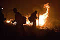 FEMA - 33318 - Firefighters setting a back burn in California.jpg
