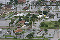 FEMA - 37265 - Flooded neighborhood in Texas.jpg
