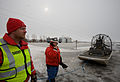 FEMA - 40396 - Search and Rescue volunteers in North Dakota.jpg