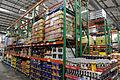 FEMA - 42140 - Cost U Less store in American Samoa.jpg